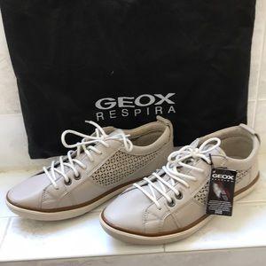 Geox size 8
